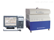 全自动工业分析仪,工分,工业分析