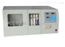 自动测氢仪,测氢仪,煤炭测氢仪