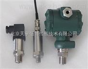 CYT-1001溅射薄膜压力传感器