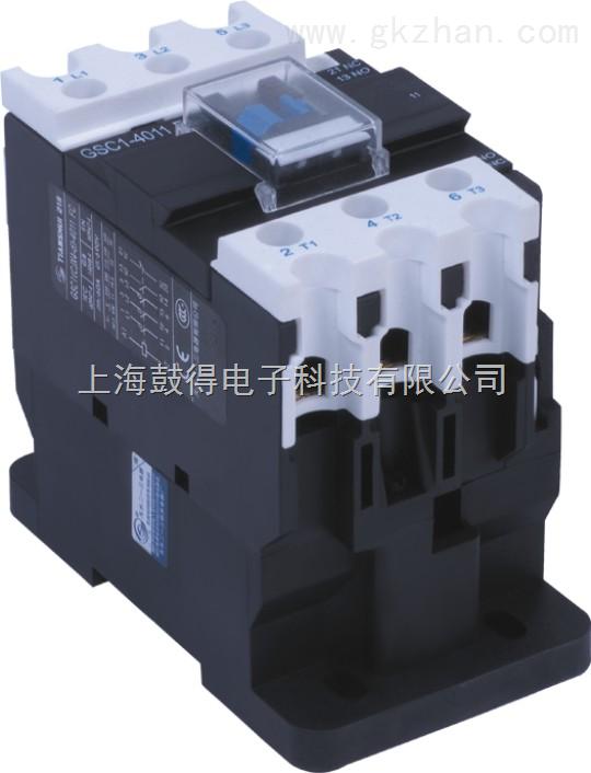 天水二一三gsc1-4011fc防尘交流接触器