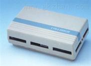 JWSL-4**-通用埋线式温湿度变送器(温湿度传感器)