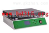 库号:M217659高温石墨电热板 型号:WCK11-YKM-400C