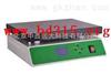 库号:M217943高温石墨电热板 型号:WCK11-YKM-400D