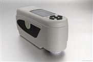 NH300电脑测色仪、国产色差仪、便携式测色仪、油墨油漆专用测色计