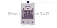 噪声信号发生器 型号:HWY4-ZN1681