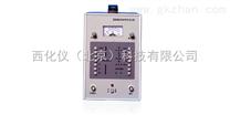 噪声信號發生器 型號:HWY4-ZN1681