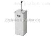 LK22-10/1010主令控制器