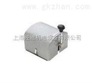 LK5G-6/11主令控制器