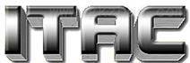 ITAC工业轨迹球,工业键盘