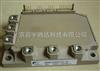 6MBP50RA120-556MBP25RB120