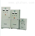 XJ01-40KW自耦减压起动柜,XJ01-100KW自耦减压起动柜