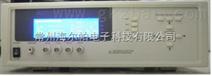 精密高频电容测试仪(0.05%,100kHz)HPS2617