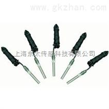 SCZ-8-磁阻式转速传感器
