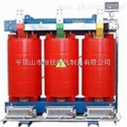 315KVA干式变压器,矿用防爆变压器,变压器厂家直销