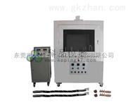 煤矿用电缆负载燃烧试验机-东莞科品优质供应商