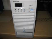 HD22010-2充电模块