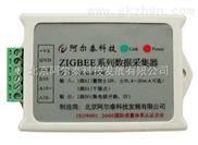 ZIGBEE1086-阿尔泰科技,ZIGBEE1086无线传输模块,1路16bit隔离模拟量差分输入
