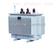 哪里有卖1250AKV油浸式变压器,变压器厂家报价