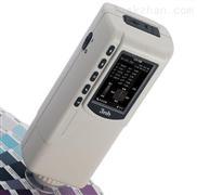 国产色差仪NR110、高性价比高精密测色仪、塑胶电子专用比色计