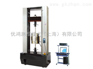 UTM-非晶体材料高温压力试验机