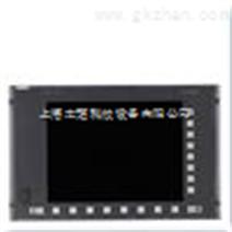 西门子802D数控机床系统维修