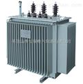 200KVA变压器价格,安徽变压器厂家直销