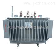 200KVA变压器 江苏变压器厂家直销 终身保修