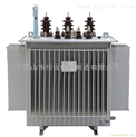 160KVA油浸式变压器,厂房小区专用变压器