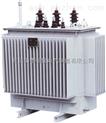 200KVA油浸式变压器,电网改造专用变压器