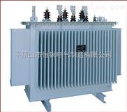 200KVA油浸式变压器,矿用防爆专用变压器