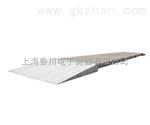 SCS-XC-A供应3mx7m地磅  30吨地磅 60吨地磅  60吨标准式汽车衡