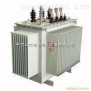 250KVA变压器价格,河北变压器厂家直销
