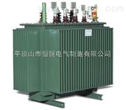 160KVA油浸式变压器,油浸式变压器厂家直销