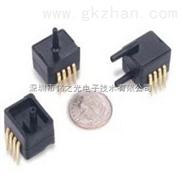 霍尼韦尔温度补偿压力传感器芯片