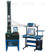 QJ210A皮带张紧力检测设备