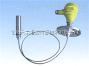 CYT-155高温液位变送器