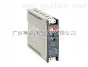 ABB导轨式开关电源CP系列 CP-E 5 3.0