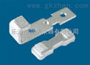 CJ20-63A交流接触器 CJ20-63A动静触头