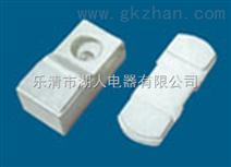 CJ20-1000A交流接触器 CJ20-1000A触头
