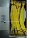 PTC温度传感器_PTC热敏电阻
