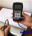 鋼構件油漆層測厚儀DR360(測試儀,檢測儀)價格
