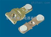 LC1-D95交流接触器,LC1-D95动静触头
