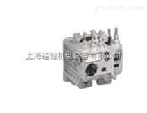 MT03B热继电器,MT03I热继电器