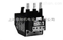 RT3B热继电器,RT3E热继电器