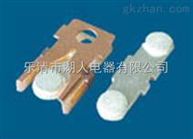 LC1-D115交流接触器触头,LC1-D115动静触头