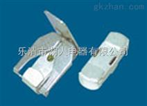 LC1-D475交流接触器触头,LC1-D475动静触头