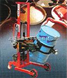 防爆半电动油桶秤价格 上海倒桶秤厂家