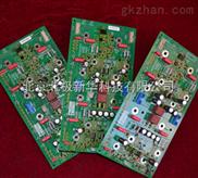 施耐德控制板/变频器控制板