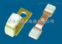 3TF45动静触头,3TF45交流接触器触头