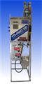 美国特纳TD-4100XD在线式水中油分析仪,水中油监测仪,在线测油仪